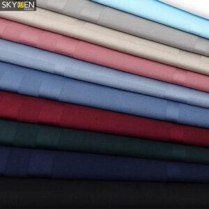 dobby cloth fabric